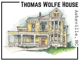 ThomasWolfe_Postcard