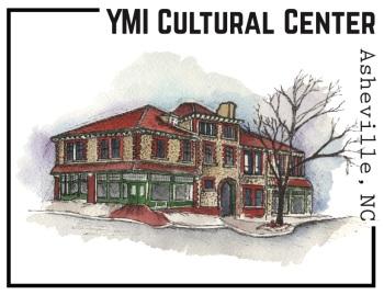 YMI_Cultural_Postcard